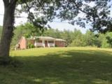 9335 Little Creek Hwy - Photo 45