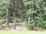 9335 Little Creek Hwy - Photo 8