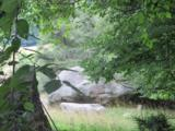 TBD Elk Creek Parkway - Photo 13