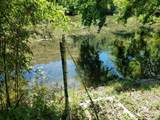 0 North Fork River Rd, Lot 14 - Photo 2