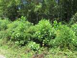 0 North Fork River Rd, Lot 14 - Photo 6