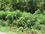0 North Fork River Rd, Lot 14 - Photo 7