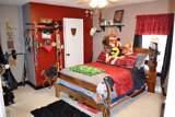 1164 Cedar Springs Road - Photo 13