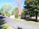 330 Buck Avenue - Photo 3