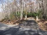 531 Turner Spur Road - Photo 42