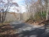 531 Turner Spur Road - Photo 43