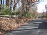531 Turner Spur Road - Photo 44