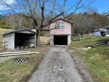 1650 W Lee Highway - Photo 50