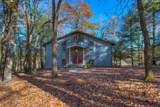 1116 Country Club Road - Photo 1