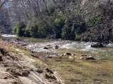 1163 Rivers Edge - Photo 27