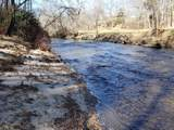 1163 Rivers Edge - Photo 28