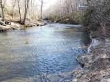1163 Rivers Edge - Photo 29