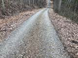 TBD Rocky Ford Road - Photo 2