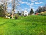1051 Green Valley Road - Photo 7