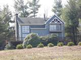 10004 Glade Valley Rd - Photo 1