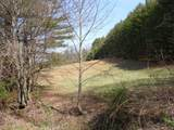 10004 Glade Valley Rd - Photo 33