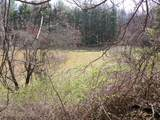 10004 Glade Valley Rd - Photo 41