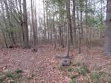 Lot 39 Hidden Pines Ln - Photo 1