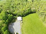 5865 Chances Creek Rd - Photo 2
