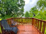 106 Weeping Willow Drive - Photo 4