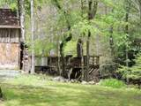 4180 Tumbling Creek Road - Photo 48