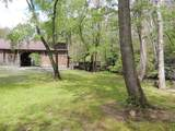 4180 Tumbling Creek Road - Photo 49