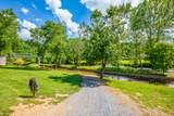965 Reed Creek Mill Rd - Photo 22