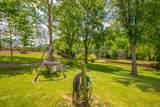 965 Reed Creek Mill Rd - Photo 23