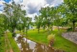 965 Reed Creek Mill Rd - Photo 24