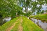 965 Reed Creek Mill Rd - Photo 25