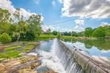 965 Reed Creek Mill Rd - Photo 5