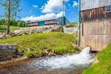 965 Reed Creek Mill Rd - Photo 51