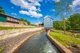 965 Reed Creek Mill Rd - Photo 53