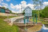 965 Reed Creek Mill Rd - Photo 55