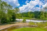 965 Reed Creek Mill Rd - Photo 58