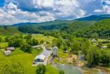 965 Reed Creek Mill Rd - Photo 71