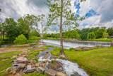 965 Reed Creek Mill Rd - Photo 8
