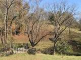 12378 Garrett Creek Road - Photo 20