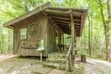 102 Wendi Pate Trail - Photo 11