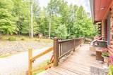 102 Wendi Pate Trail - Photo 22