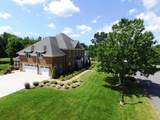 775 Loretto Drive - Photo 4