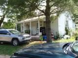 583 Pell Lane - Photo 11