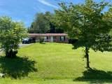 433 Cherry Hills Drive - Photo 1