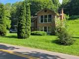 342 Shuler Hollow Rd. - Photo 4