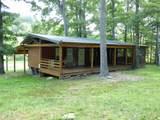 3628 Brush Creek Rd - Photo 1