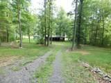 3628 Brush Creek Rd - Photo 2