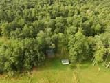3628 Brush Creek Rd - Photo 27