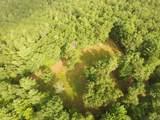 3628 Brush Creek Rd - Photo 34
