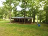 3628 Brush Creek Rd - Photo 45