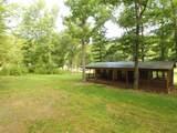 3628 Brush Creek Rd - Photo 46
